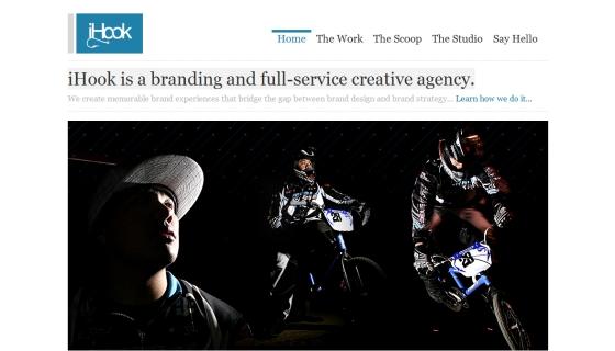 iHook Creative