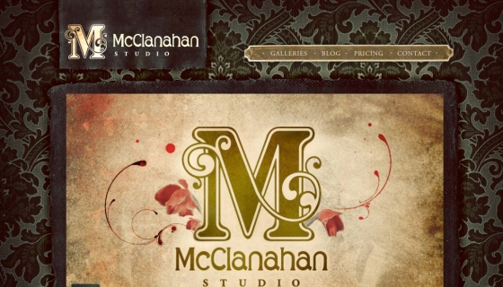McClanahan Studio