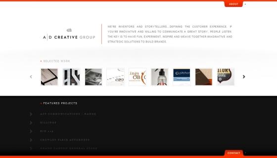 AD Creative Group