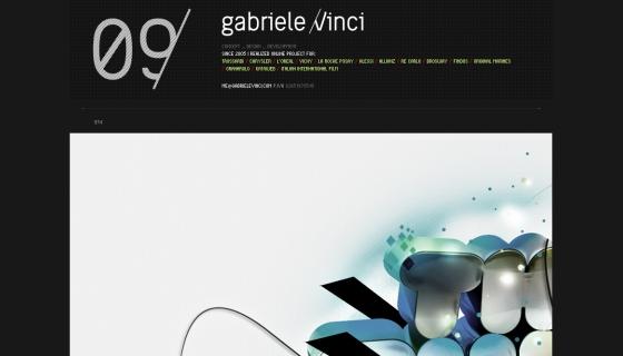 Gabriele Vinci