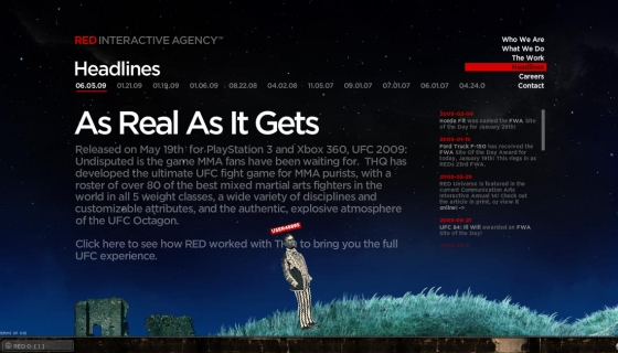 Red Interactive Agency