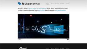 Foundationtwo