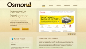 Osmond Interactive