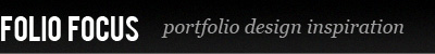 FolioFocus - Best Portfolio Websites CSS Gallery