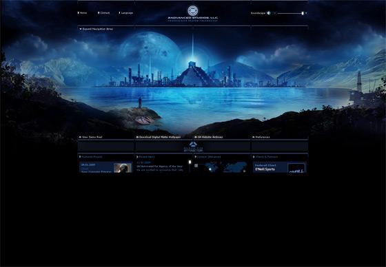 2 Advanced | Web Design