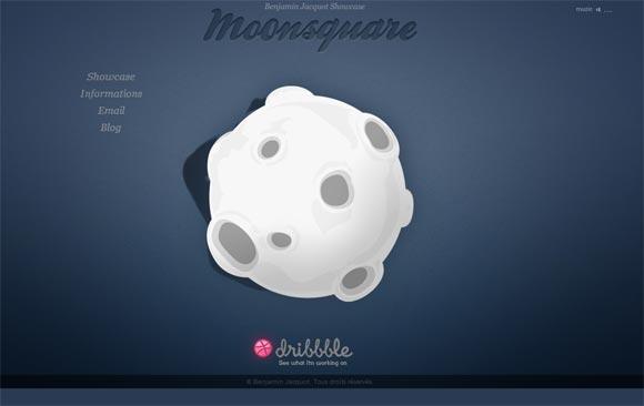 Moonsquare | Designer