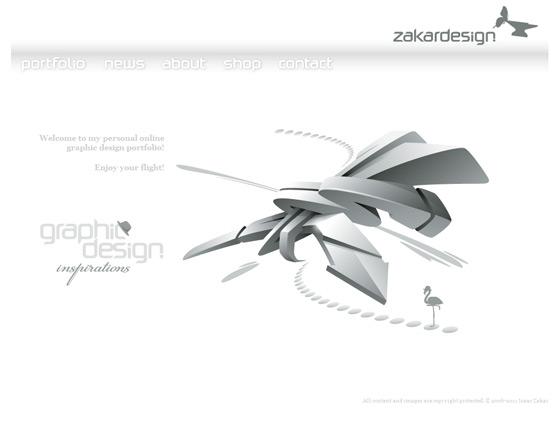 Zakardesign | Graphic Design