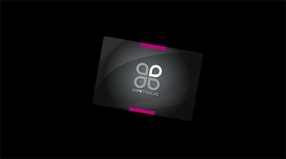 De4macja | Web Design