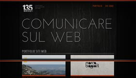 135 Design | Web Design