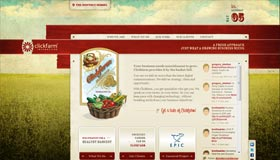 Clickfarm Interactive | Marketing Agency