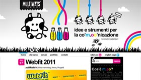 Multiways | Web Agency