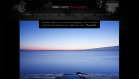 Mike Curry | Photography