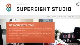 Supereight Studio