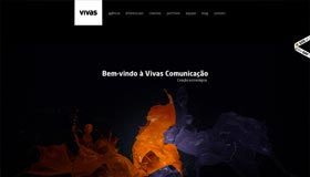 Vivas | Digital Agency