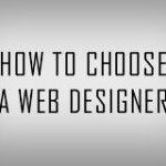 how-to-choose-designer-thumb
