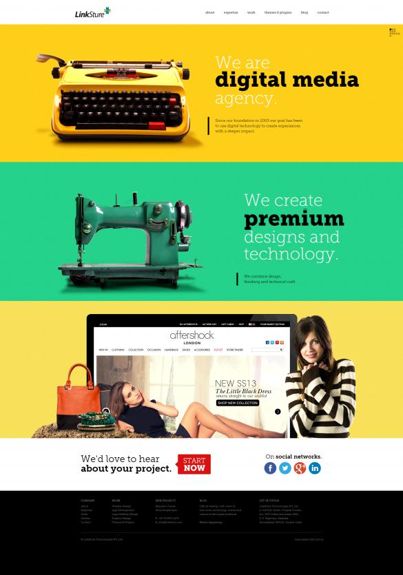 LinkSture-Digital-Media-Agency