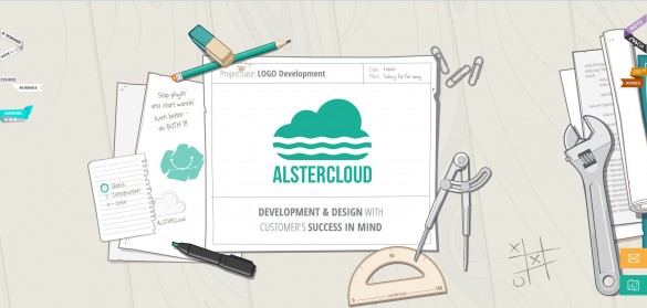 alstercloud.rs
