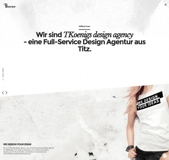 screenshot_tkoenigs-webdesign.de