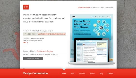 Design Commission