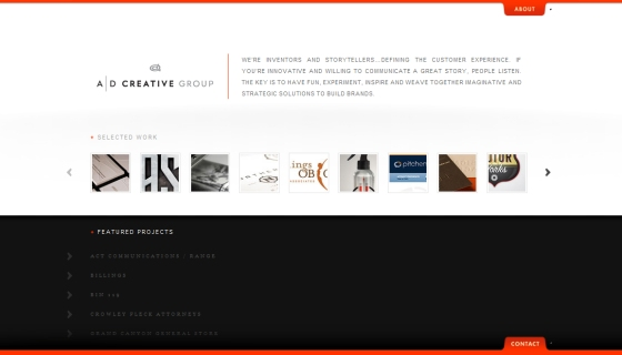 AD Creative Group