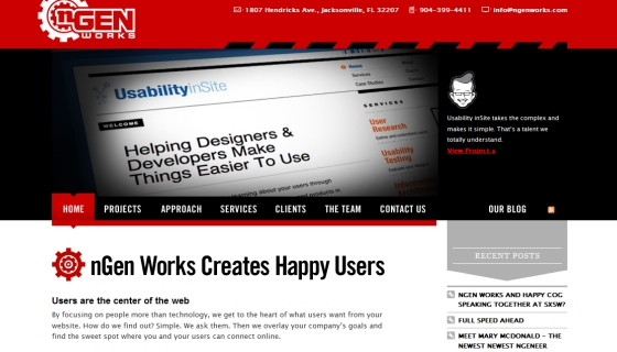 nGen Works