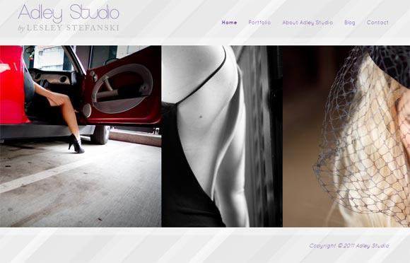 Adley Studio   Photography