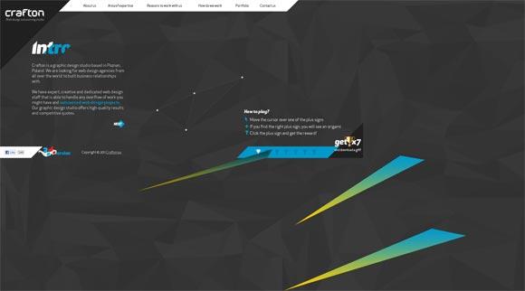 Crafton | Graphic Design