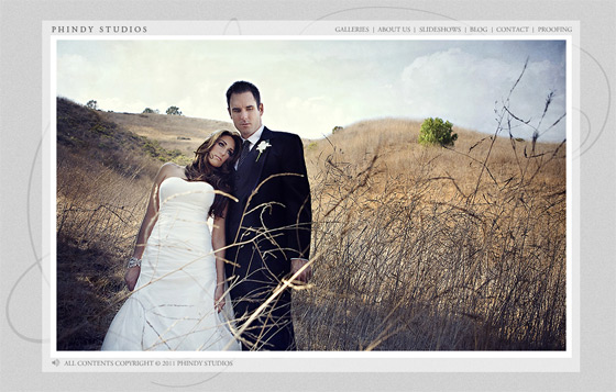 Phindy Studios   Photography