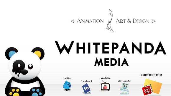 WhitePanda Media