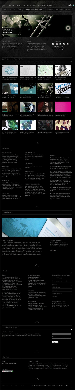 WrkBorn | Design & Branding