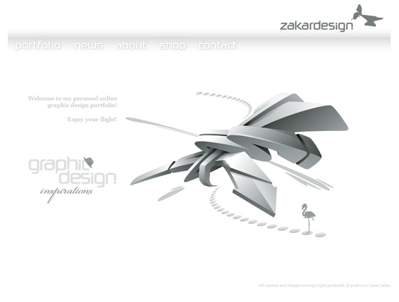 Zakardesign | Graphic Design